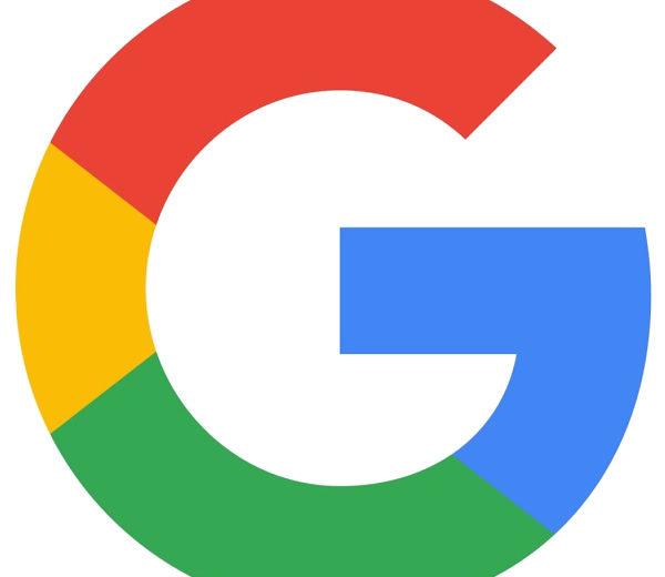Google Thomas Edison