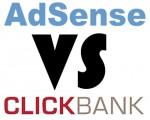 adsense-vs-clickbank