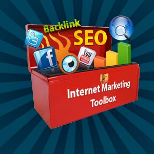 Herramientas para hacer Marketing en Internet