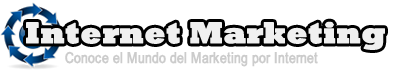 Marketing en Internet  – Luis Sobrevilla
